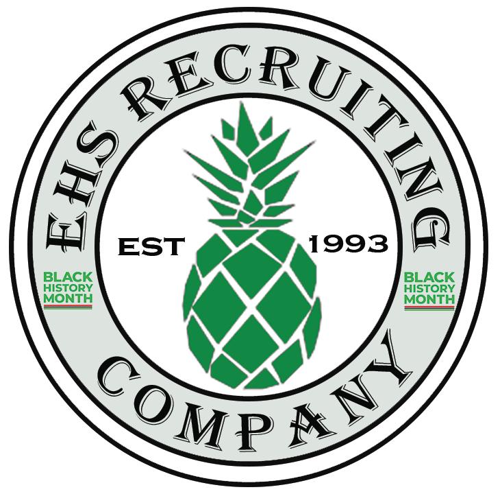 Feb-Logo