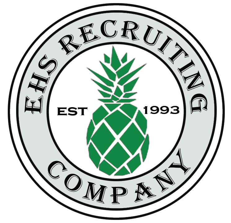 EHS logo 2020