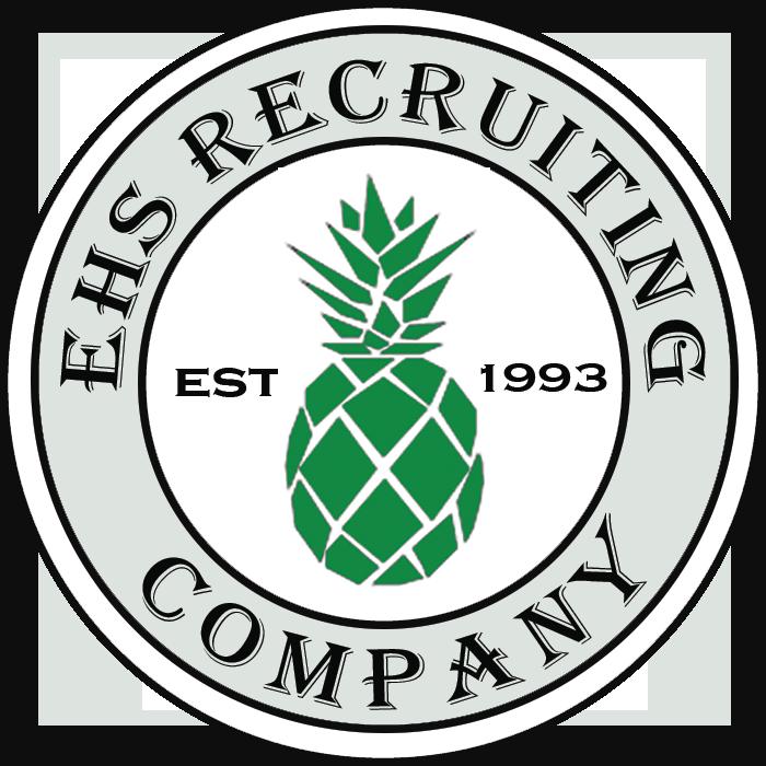 Logo 2020 trimmed
