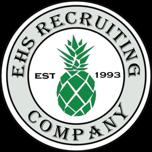 EHS logo cropped